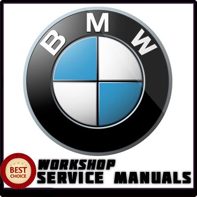 Pay for BMW C1 C1-200 Workshop Service Repair Manual ★ C-1