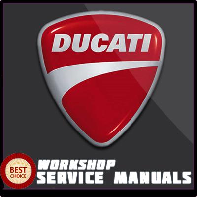 ducati 900 m900 monster 2002 repair service manual