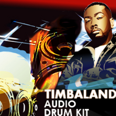 Pay for TIMBALAND drum KIT WAV samples LIBRARY MPC sounds *download*