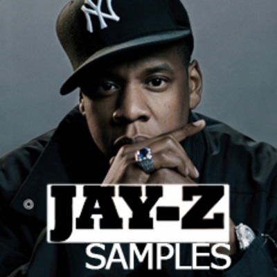 Pay for Libreria de samples de bateria de JAY-Z (WAV)