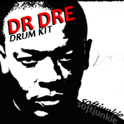 Pay for Libreria de samples de DR DRE (WAV)