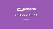 Thumbnail WOOCOMMERCE GOCARDLESS PAYMENT GATEWAY 2.4.9