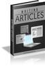 Thumbnail Writing Articles