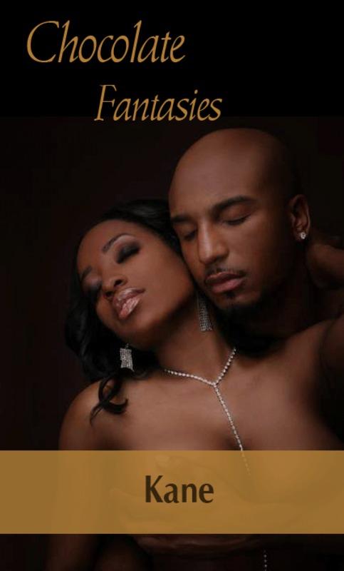 erotic stories pdf