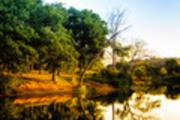 Thumbnail Desktop Wallpaper Lake