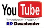 Thumbnail Youtube HD Downloader (Portable)