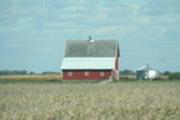Thumbnail country barn