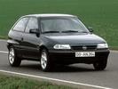 Thumbnail Opel Astra Service Repaire Manual