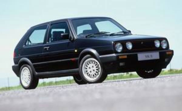 Pay for Volkswagen  Golf Service Guide