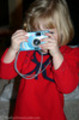 Thumbnail Digital Camera For Beginners - Find The Best Digital Camera