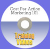 Thumbnail CPA - Cost Per Actiong Marketing 101 - 25 Videos - Go From Beginner To Advanced CPA Marketer - Bonus Included - MRR with sales letter etc.