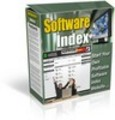 Thumbnail Software Index Script - Here Is How To Start Your Own Profitable Software Index Website Today... + PLR