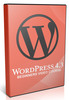 Thumbnail Beginners Video Course For Wordpress - MRR