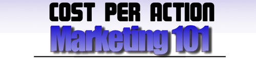Pay for CPA - Cost Per Actiong Marketing 101 - 25 Videos - Go From Beginner To Advanced CPA Marketer - Bonus Included - MRR with sales letter etc.