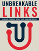 Thumbnail Unbreakable Link Report - List Building Pack