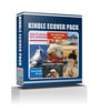 Thumbnail Amazing Package Of 50 Kindle Covers! - PLR