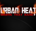 Thumbnail Urban Heat - The Ultimate Hip-Hop & RnB Sound Kit