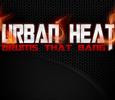 Thumbnail Urban Heat - The Ultimate Hip-Hop & RnB Sound Kit