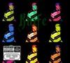 Thumbnail Knife (Online Album)