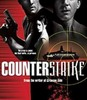 Thumbnail Counter Strike: The Movie