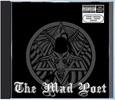 Thumbnail The Mad Poet (Album)