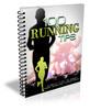 Thumbnail 100 Running Tips