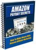 Thumbnail Amazon Payday Secrets