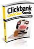 Thumbnail Clickbank Cash Cow Secrets