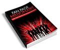 Thumbnail Fan Page Millionaire