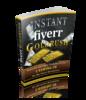 Thumbnail Instant Fiverr Goldrush