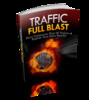 Thumbnail Traffic Full Blast