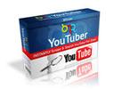 Thumbnail YouTube Scraper