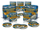 Thumbnail New! Auto Blogging Auto Riches with MRR!