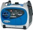 Thumbnail Yamaha generator EF2400iSHC repair service manual