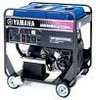 Thumbnail Yamaha Generator EF12000 13000 Repair Service manual