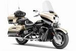 Thumbnail 1999-2009 Yamaha RoyalStar Venture service manual