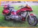 Thumbnail 1986-1993 Yamaha Venture royale Service Manual