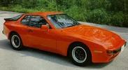 Thumbnail 1972 - 1983 PORSCHE 911 WORKSHOP Repair MANUAL