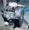 Thumbnail Wisconsin Engine repair Manual For V4HD