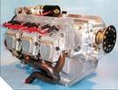 Thumbnail Jabiru 3300 Aircraft engine installation manual