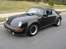 Thumbnail 1972-1983 Porsche 911 Master Service Workshop manual