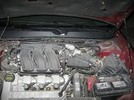 Thumbnail Mazda 6G7 Engine Workshop Manual