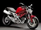 Thumbnail Ducati Monster 4R Workshop Manual Deluxe