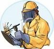 Thumbnail Kobelco Welding Handbook