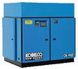 Thumbnail Koebelco KNW Series Generator Specifications