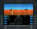 Thumbnail Piper PA-28&32 Entegra EXP5000 flight display pilots guide