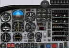 Thumbnail Instrument Flying Handbook