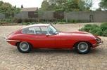 Thumbnail 1961-1970 Jaguar E Series I & II Parts and Supre workshop Ma