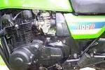 Thumbnail Kawasaki Z1000 R1 R2 Master Parts Manual