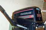 Thumbnail Johnson Evinrude 1.5-35 hp 1965 - 1978 Master Service Manual
